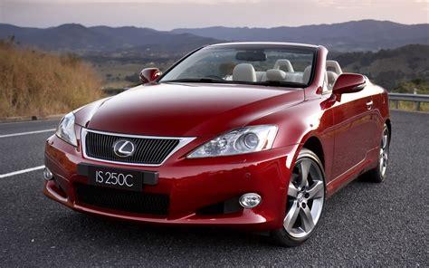 lexus red red convertible lexus cars