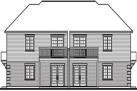 kitchen design drawings multi unit contemporary european house plans home 1186
