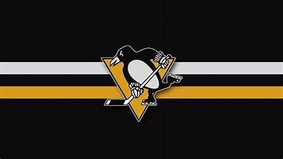 Pittsburgh Penguins Hockey Font Symbol Text Computer
