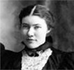 Grace Ernestine Hemingway (Hall) (1872 - 1951) - Genealogy