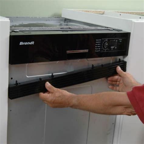 protection plan de travail cuisine plaque protection plan de travail cuisine cuisine