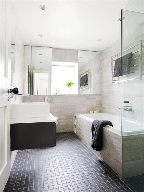 expert bathroom renovation advice