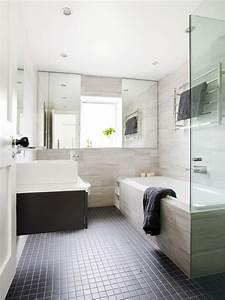Smart bathroom renovations for modern bathroom design for Cost of redoing a bathroom