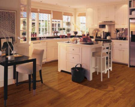 armstrong flooring ir natural choice pisos de madera dura de armstrong flooring