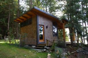 small cottages floor plans sleeper cabin modern exterior vancouver by quantum construction ltd