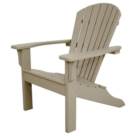Home Depot Resin Adirondack Chairs by Plastic Adirondack Chairs Home Depot