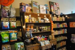 tails wag for bark avenue a boutique for dogs and cats