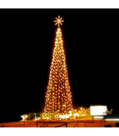 led ice light christmas tree commercial christmas tree
