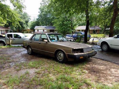 1983 Datsun Maxima by 1983 Datsun Maxima 910 Rolling Shell Classic Datsun 910