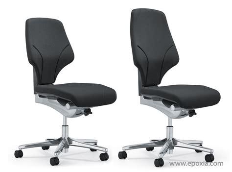 fauteuil de bureau amazon amazon fauteuil de bureau chaise de bureau pas cher