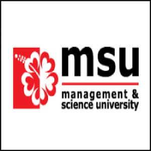 Yayasan global insan mandri didirikan pada agustus 2009. Yayasan MSU Global - SAR Tax & Management Consultant