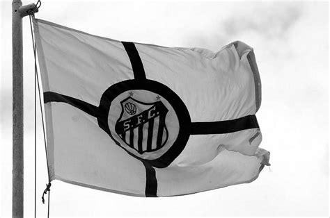 Mercado da bola: Confira quem pode vir ou sair do Santos