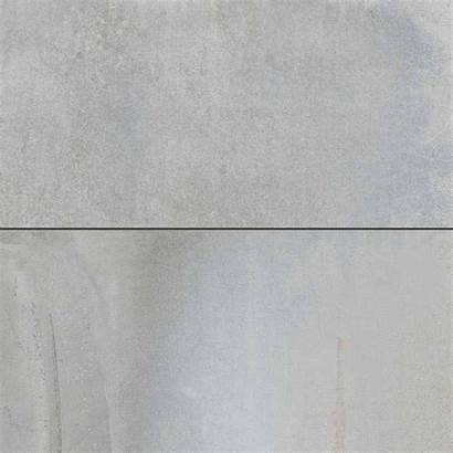Texture Concrete Wall Tile Seamless Tiles Interior