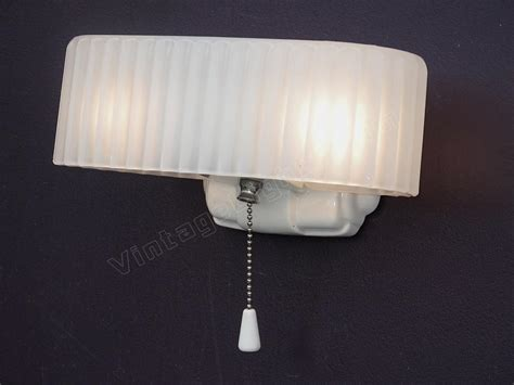 vintage bathroom light fixtures vintage white porcelain antique bathroom light fixture