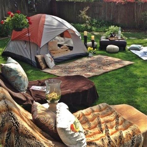 Backyard Ideas For Summer by 10 Diy Backyard Ideas On A Budget For Summer Newnist