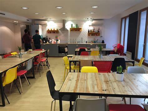 Les Startups Qui Nous Font Confiance  Studio Lorphelin