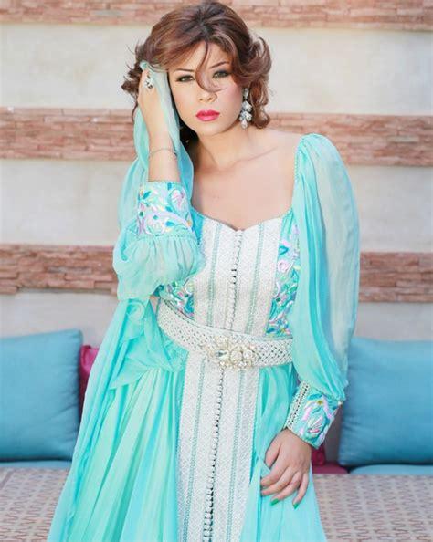 caftan moderne pas cher vente de caftan marocain 2017 moderne et caftan de mariage pas cher boutique caftan takchita