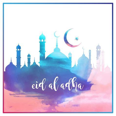 Eid Ul Adha Khutbah - Verses & Recitation 2020 - Viral Hub