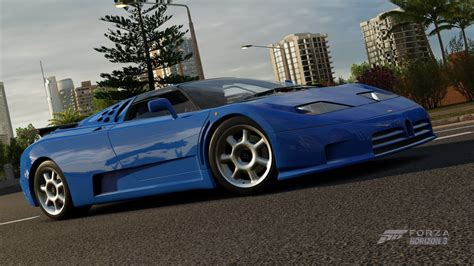 Bugatti eb110 bugatti eb110 на викискладе общие данные производитель: 1992 Bugatti EB110 Super Sport - Photo by Regrozenah   Bugatti, Forza motorsport, Super cars