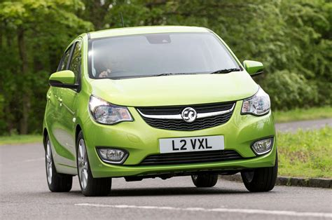 Top 20 cheapest cars to insure   What Car?