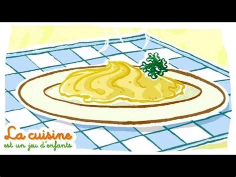 la cuisine est un jeu d enfant pur 233 e de pommes de terre la cuisine est un jeu d enfants