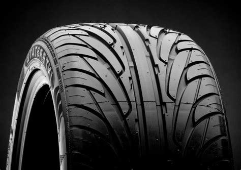 pneumatici con d scegliere le gomme auto estive