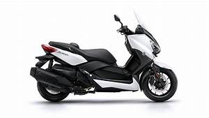 Yamaha Roller 400 : x max 400 2017 scooters yamaha motor uk ~ Jslefanu.com Haus und Dekorationen