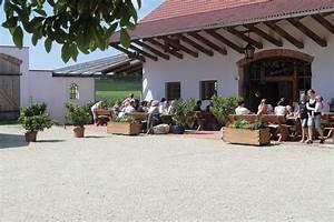Cafe Markt Indersdorf : bumbaurhof markt indersdorf kimapa ~ Yasmunasinghe.com Haus und Dekorationen
