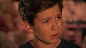 Picture of Garrett Ryan in Deadtime Stories, episode ...