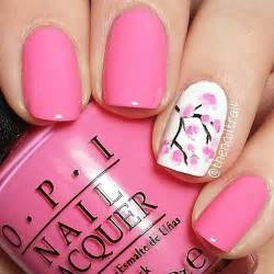 Nail art for short nails pictures to pin on