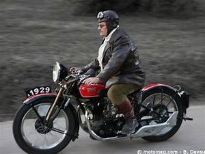 Moto De Ville : circuits moto de normandie site officiel de la ville du havre le havre ~ Maxctalentgroup.com Avis de Voitures