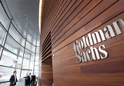 goldman sachs investment banking summer analyst hirevue ove