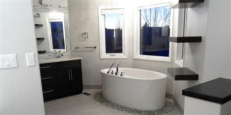 bathroom renovations edmonton plan for the future pre wire your new home renovationfind