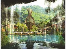Property in Perak Ramada Lumut Resort