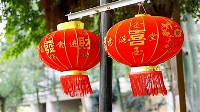 Chinese Lantern Cut Dates