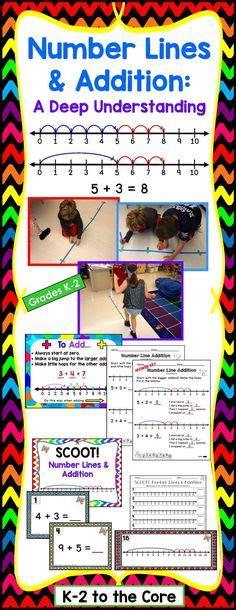 st grade math images st grade math math