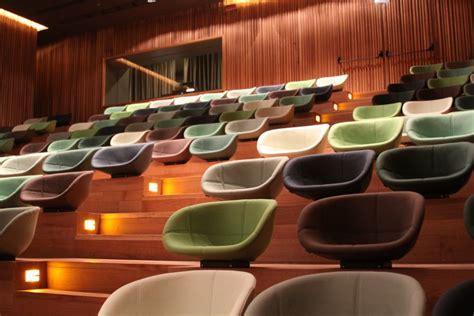 Auditorium   Asia Pacific Impex