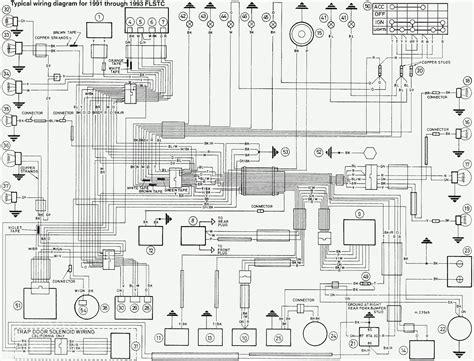 2002 road king wiring diagram camizu org