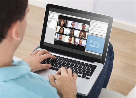 Discover the 20 Best Online MBA Programs | Online Education | US News