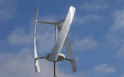 Как сделать ветрогенератор своими руками для частного дома? . интернет журнал хайпо news . яндекс дзен