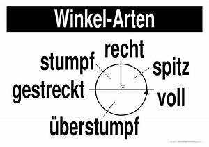 Winkel Messen Ohne Geodreieck : preview ~ Orissabook.com Haus und Dekorationen