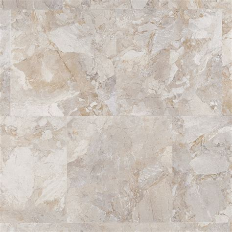 Adura Tile Manhattan White Iron by View Corinthia