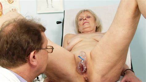 High Rated Lady Blows Cocks In Particular Modes