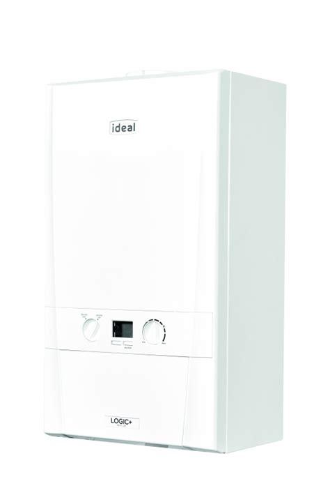ideal logic heat 15kw regular boiler gas erp boilers