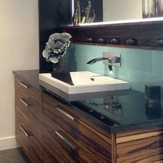how to put in a kitchen sink a classic kitchen with lacquered wood cabinets 9534