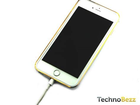 iphone 5 wont charge how to fix iphone that won t charge technobezz