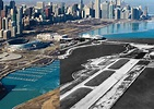 Airports and their stories - AOPA