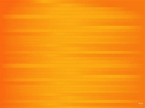 Hd Orange Theme Wallpaper by Orange And Yellow Wallpaper Wallpapersafari