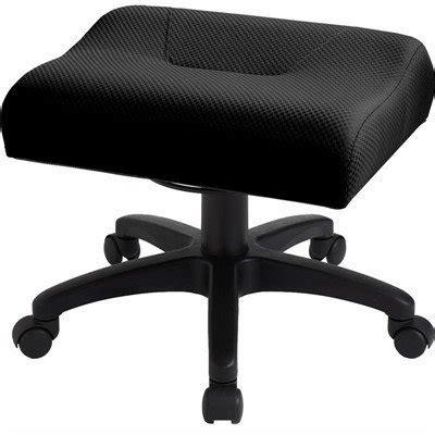 office chair mat for carpet ergocentric leg rest lr office supply