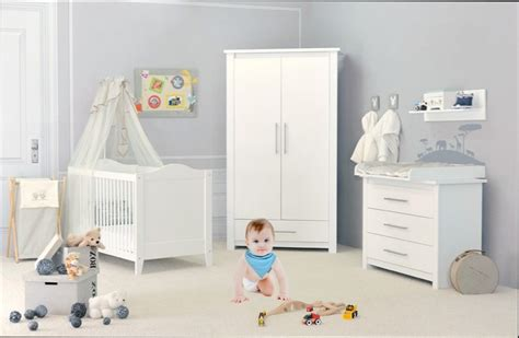 decoration chambre fille ikea chambre fille ikea raliss com